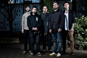 """More Than Life Release New Video for 'Do You Remember…"""""""