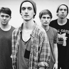 Heights Release Video For 'Eleven Days' Feat. Sam Carter (Architects)