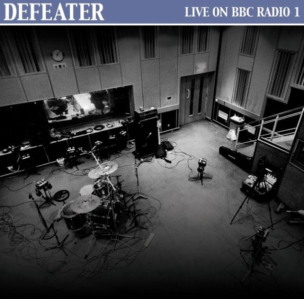 BBC Live