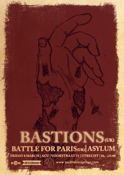 bastionsklein (3)
