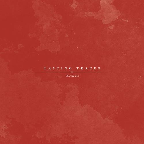 Lasting Traces
