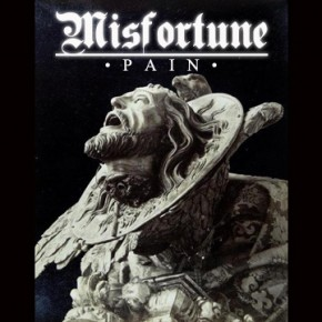 Review: Misfortune – Pain