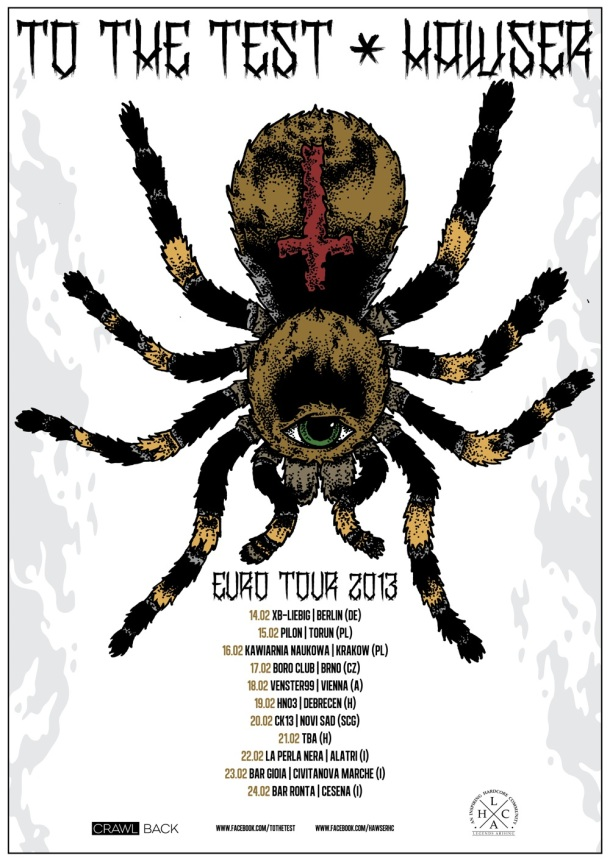 TourPosterFinal