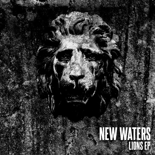 NewWaters_Lions_Cover