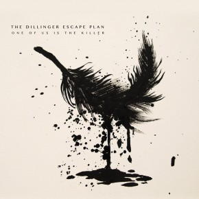 The Dillinger Escape Plan Announce New Album