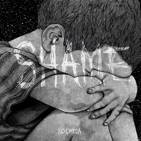 Review: No Omega – Shame