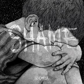 Review: No Omega –Shame