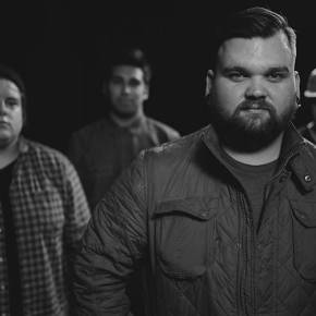 Liferuiner Signs With Invogue Records and Release Video for 'Vacant'
