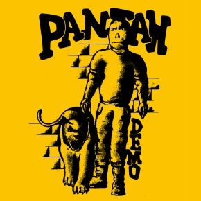 Review: Pantah – Demo