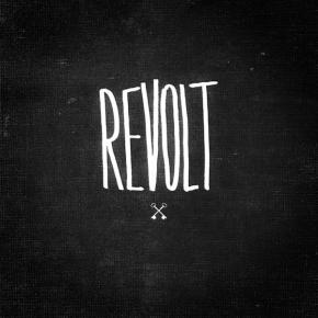 Review: Hundredth –Revolt