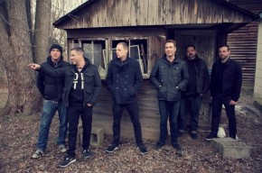 Interview: Boysetsfire