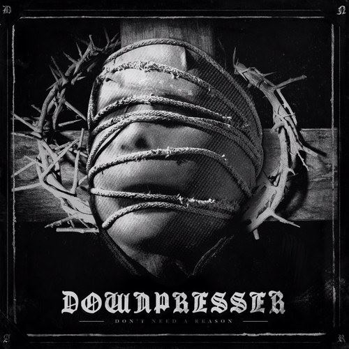 Downpresser