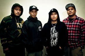 Overthrown Release Video for 'No End InSight'