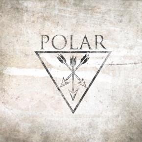 Review: Polar – Inspire CreateDestroy