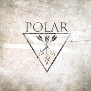 Review: Polar – Inspire Create Destroy