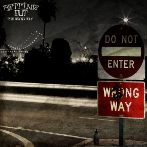 Album of the Month: Rotting Out – The WrongWay