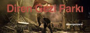 Turkey; A Revolution ofLove