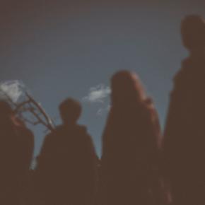 Oathbreaker Release Album Information, New Track and TourDates