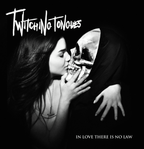 Twitching Tongues Release New Video