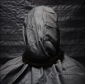 letlive. Release Video for 'Banshee (Ghost Fame)'