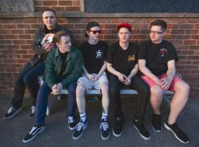 War Charge Release Video for New World Justice