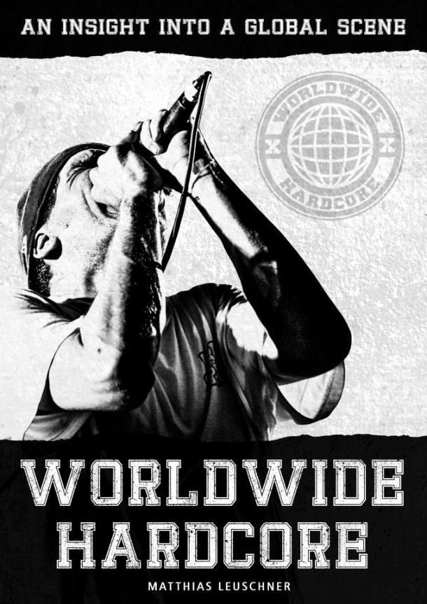 WWHC - An Insight Into A Global Scene