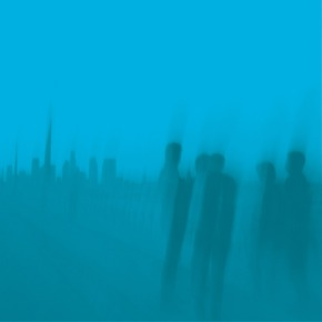 Album of the Month: Touche Amore – Is SurvivedBy