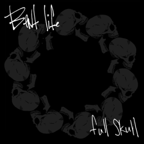 Review: Bent Life – Full Skull