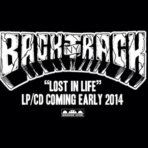 Backtrack Reveals Details New Album