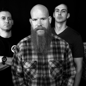 Strife Release Video For 'Carry The Torch'