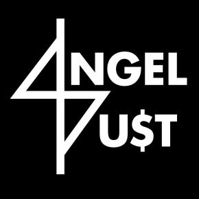 Angel Du$t Release Exclusive New Track 'Smash You Up'
