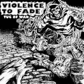Violence To Fade Put Up Pre-Orders