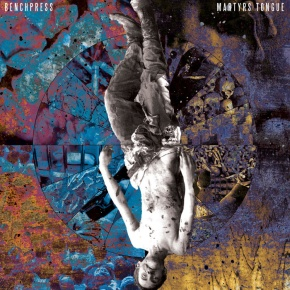 Benchpress Release New Track 'PissedAway'