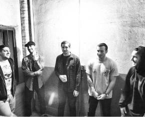 Swamps Release NewVideo
