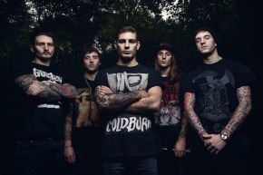Brutality Will Prevail Release Video for 'Abandon'