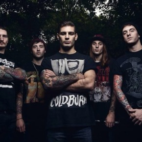 Brutality Will Prevail Release Album Teaser