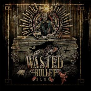 Review: Wasted Bullet – Elegy