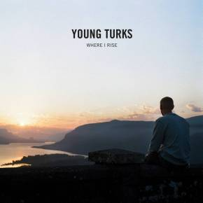 Review: Young Turks – Where IRise