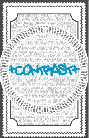 Review: Contrast – Brighter Sight Demo