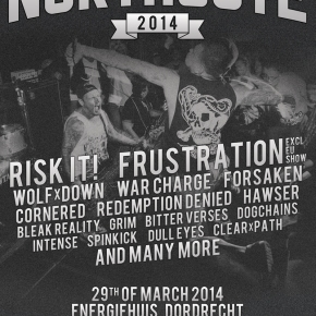Presents: Northcote Festival Announces More Bands for 2014