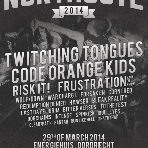 Presents: Northcote Festival Announces Full Line-Up
