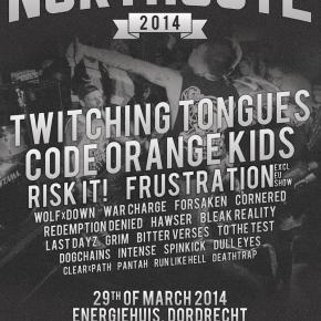 Presents: Northcote Festival Announces FullLine-Up