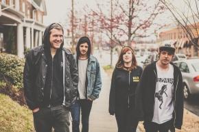 Vales Release Details NewAlbum