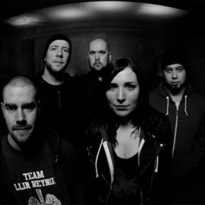 "All For Nothing Stream New Album ""What Lies Within Us"""