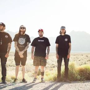 Expire Release Video for 'Forgetting'