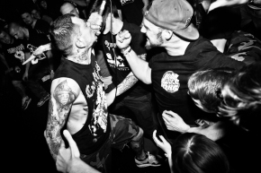 Presents: Northcote Festival Full Sets of Risk It!, War Charge andmore