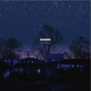 Album of the Month: Bane – Don't WaitUp