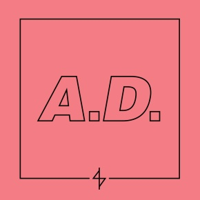 Review: Angel Du$t – A.D.