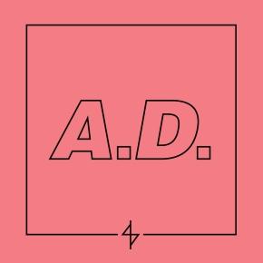 Review: Angel Du$t –A.D.