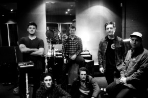 """Basement Announce New EP """"FurtherSky"""""""